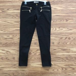 Women's Michael Kors Skinny Pants